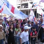 assyrian population
